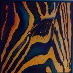zebra-oog-kerstkaat-2016